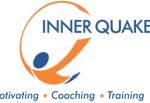 Inner Quake