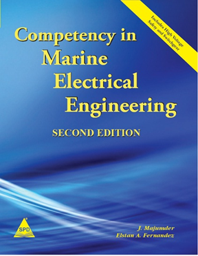 Competency in Marine Electrical Engineering - Second Edition