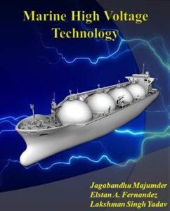 Marine High Voltage Technology
