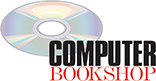 Computer BookShop
